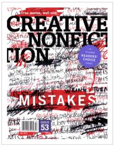 Creative Nonfiction cover 2014-10-16 at 1.19.36 PM copy